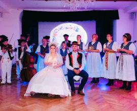 svadba-lhparta-1
