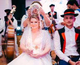 svadba-lhparta-2