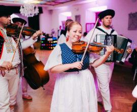 svadba-lhparta-3