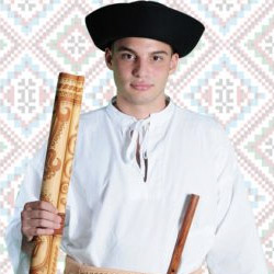 Andrej Jankulár
