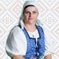 Ivana Prieložná