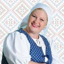 Janka Pratáková