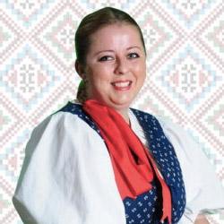 Katarína Srnečková