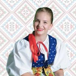 Kika Verešová