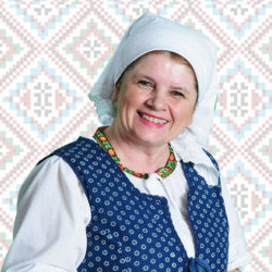 Renáta Nováková