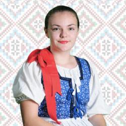 Tamarka Prieložná