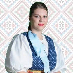 Veronika Kopásková