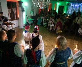 argentinska-svadba-1