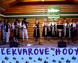 lekvarove-4